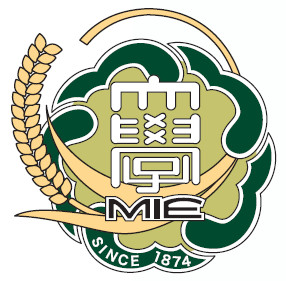 mie-u-mark_logo