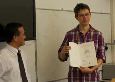 award2010-picture1